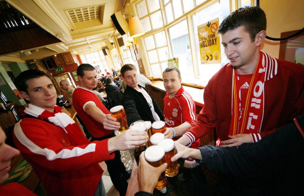 Liverpool-pub-centre-ville