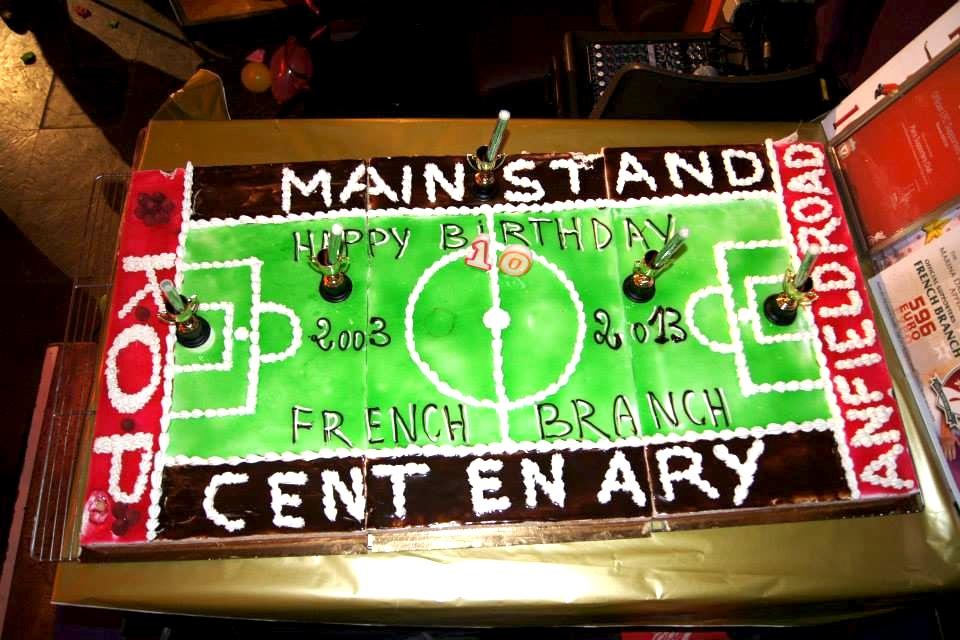 fb_10ans_cake