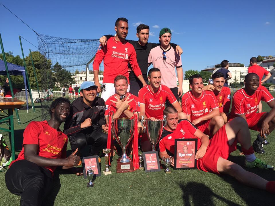 fb_kop_cup_2016_winners