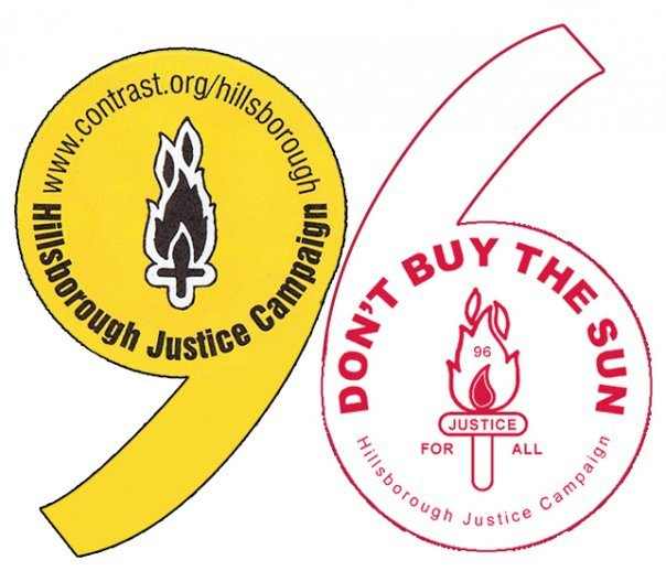 jft96-stickers-hillsborough