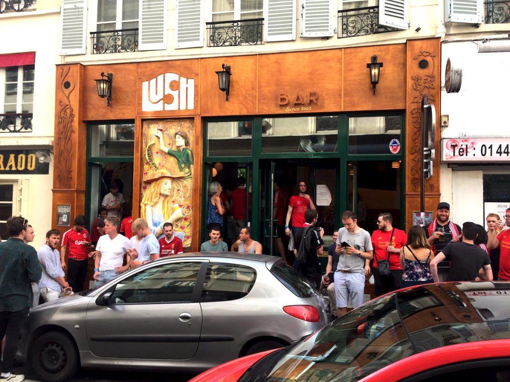 lush-bar-paris-lfc
