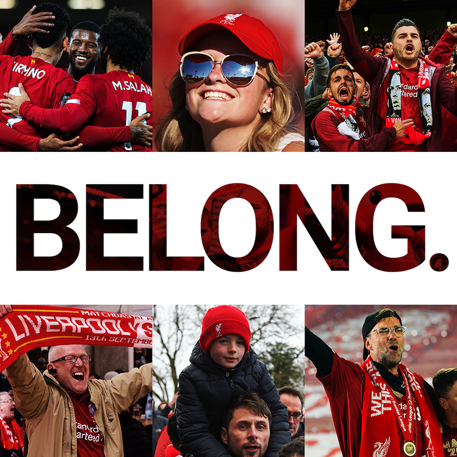 Belong-lfc-membership-2020-21