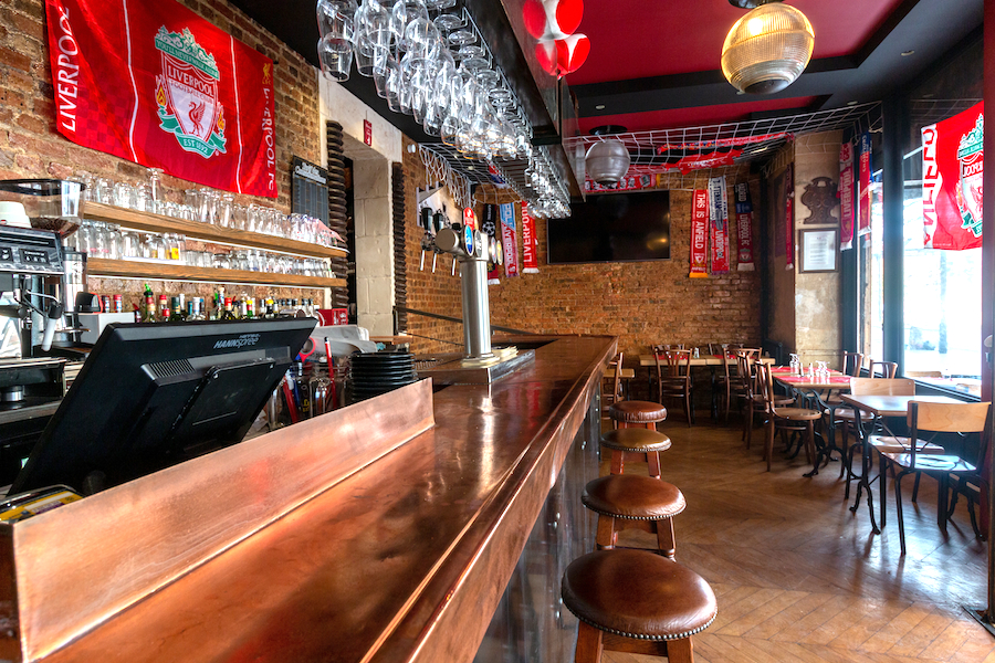 kop-bar-paris-salle-tv-lfc
