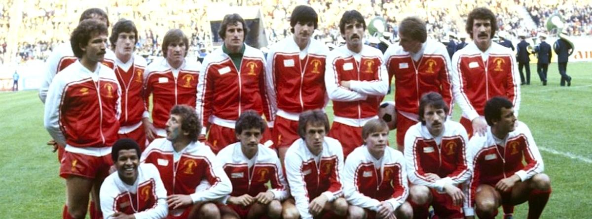 lfc v real madrid paris 1981