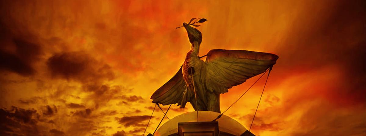 liverbird-golden-sky-liverpool