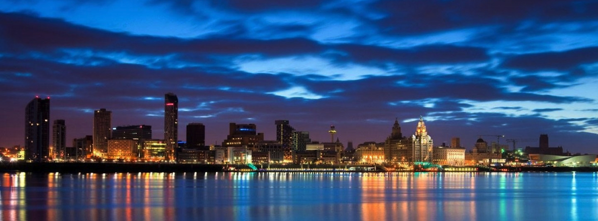 liverpool_skyline_night